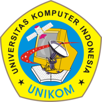 Computer University of Indonesia
