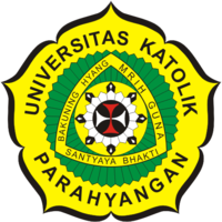 Parahyangan Catholic University