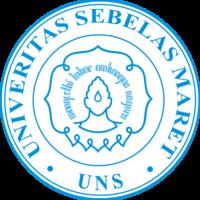 Sebelas Maret University