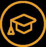 MentorShow  Education