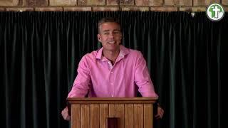 Michael De Villiers
