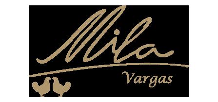 Mila Vargas