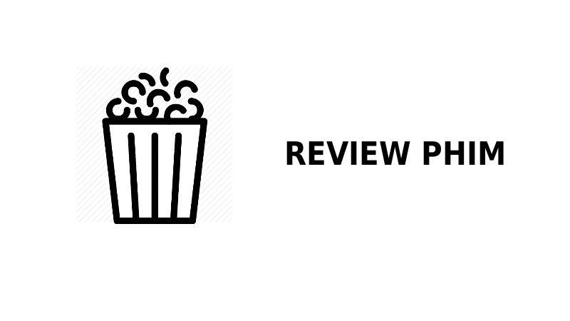 Review phim Trùm, Cớm và Ác Quỷ