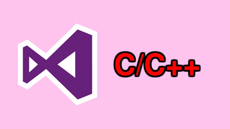 Cài đặt IDE Visual Studio Code cho lập trình C/C++ (Windows)