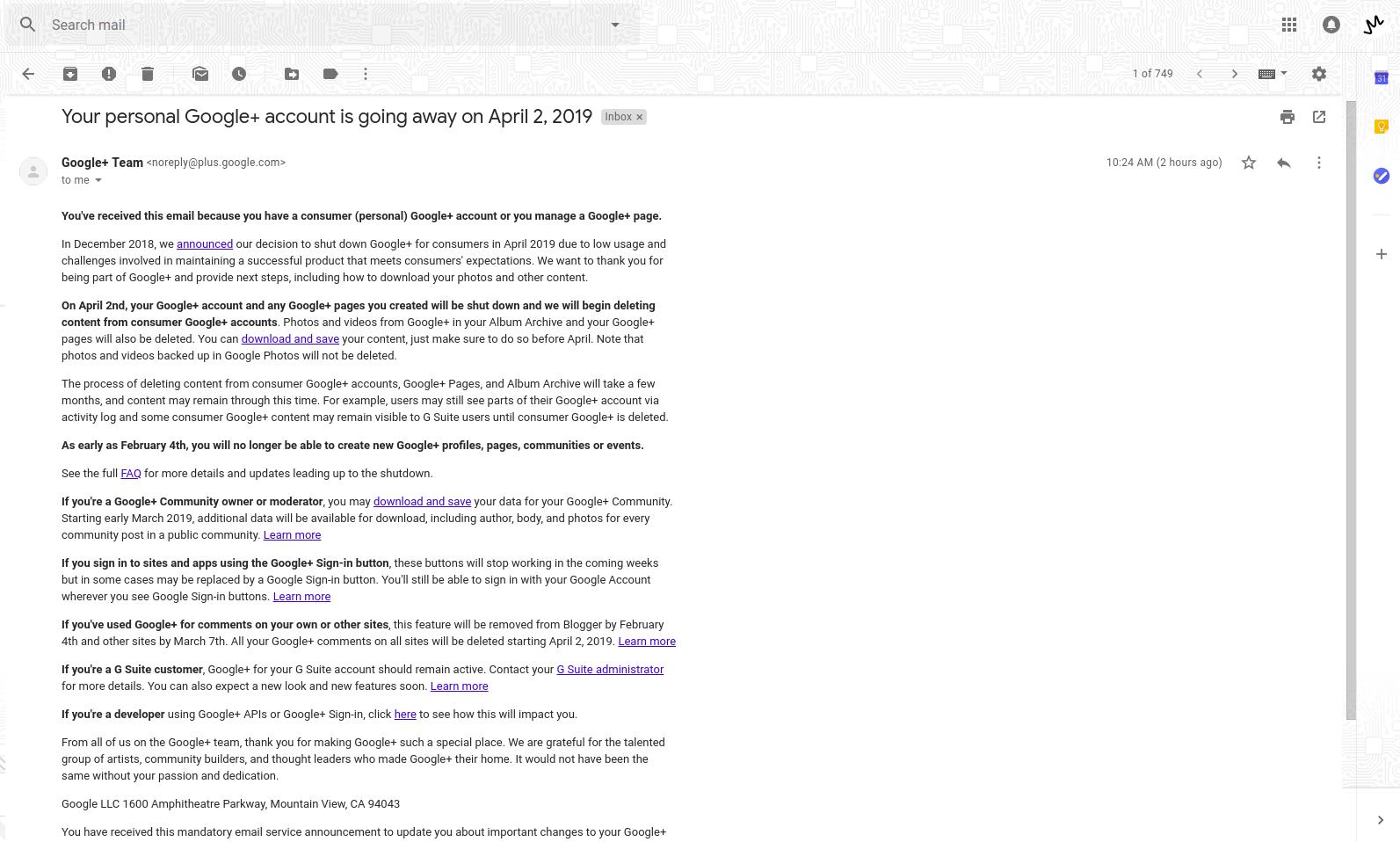 google+_shutdown.png