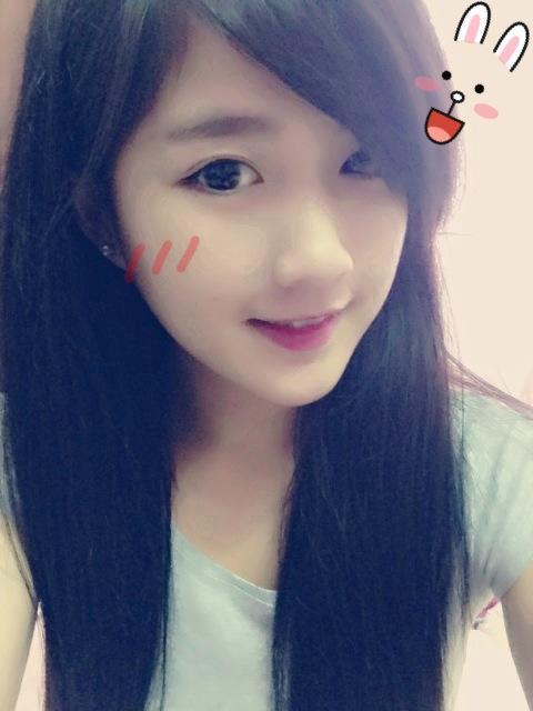 girl 10