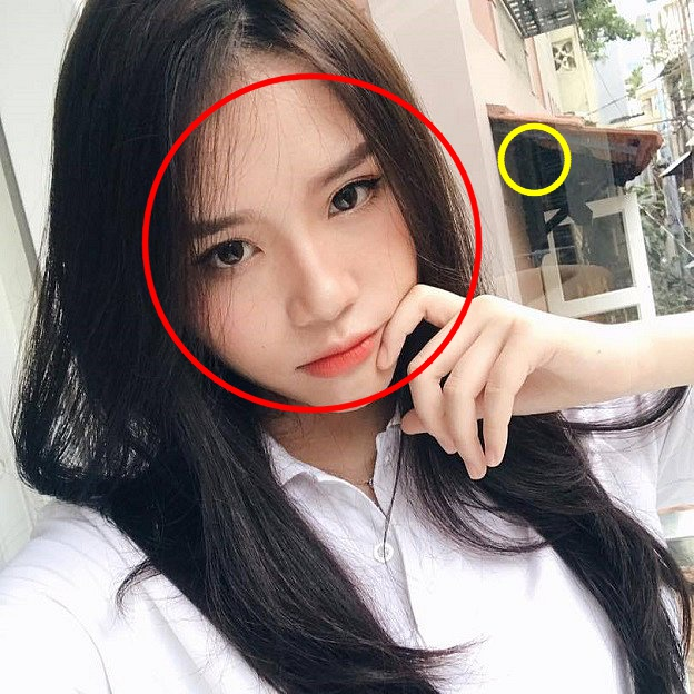 girl_circle.jpg