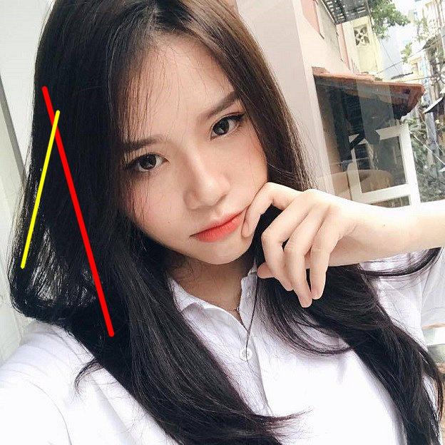 girl_line.jpg