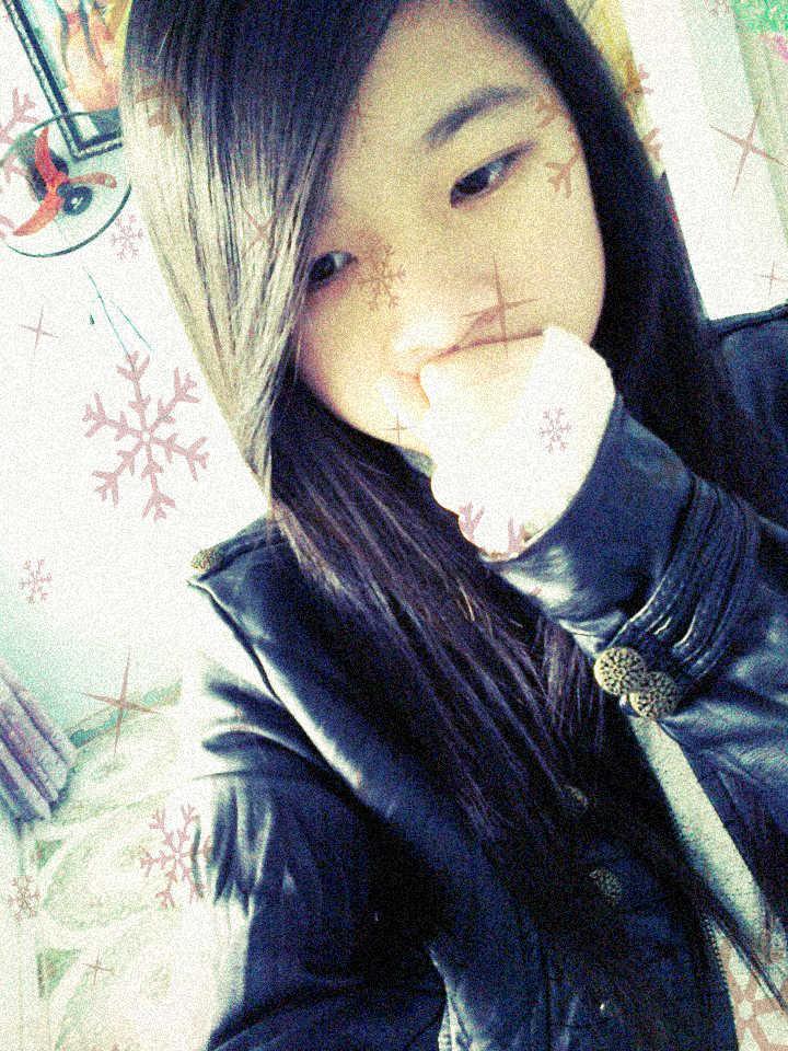 girl luv