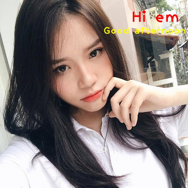 girl_text.jpg