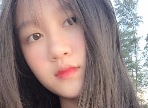 girl_xinh_2_crop.jpg