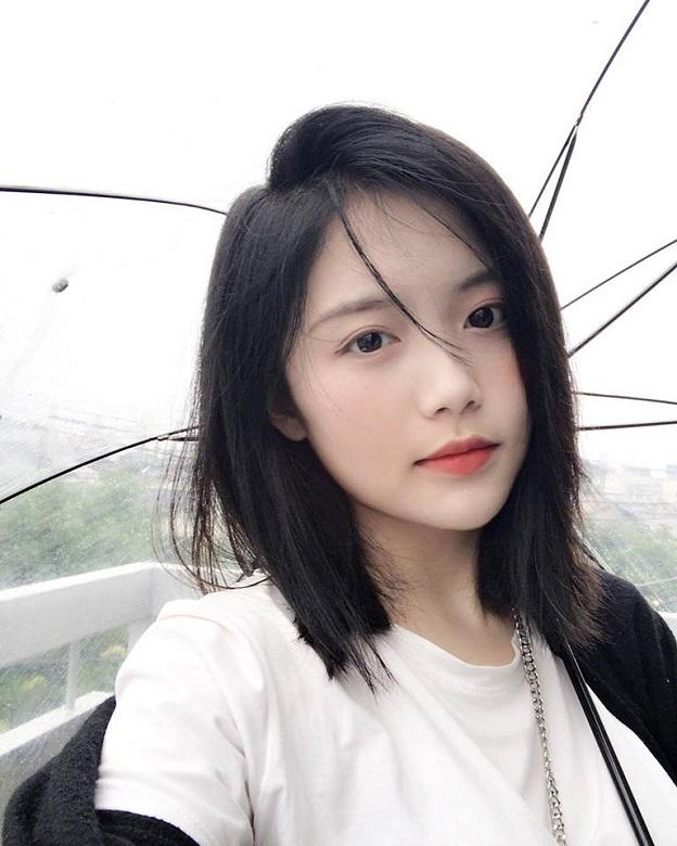 girl_xinh_3.jpg