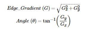 gradient_and_angle_formula