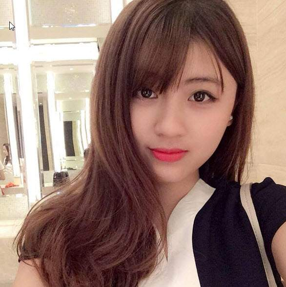 Anh girl xinh 4 opencv