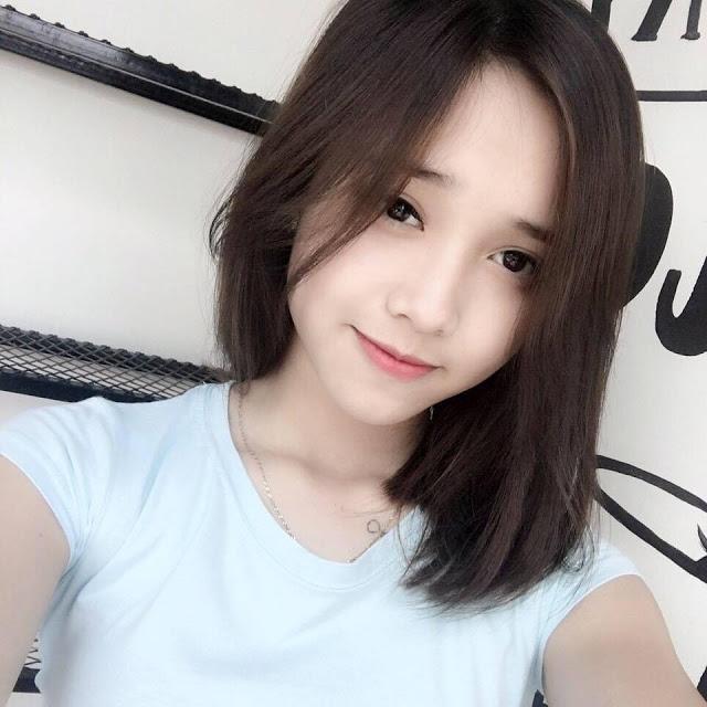 pretty_girl.jpg