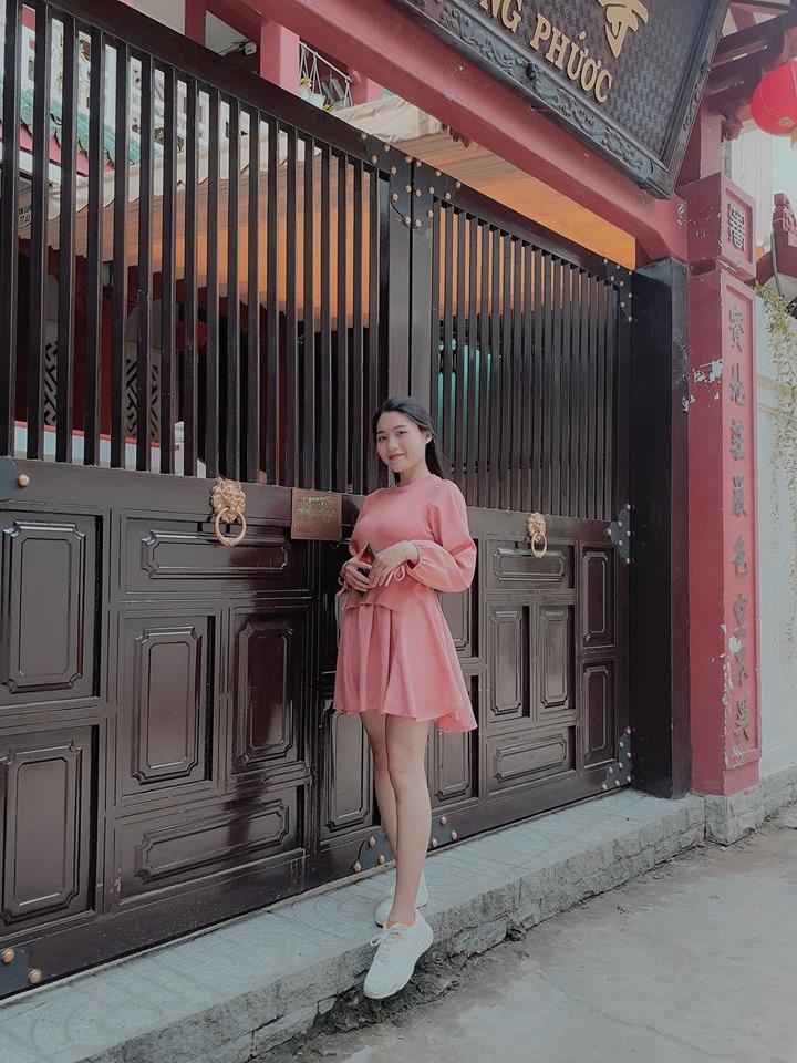 Việt Hân