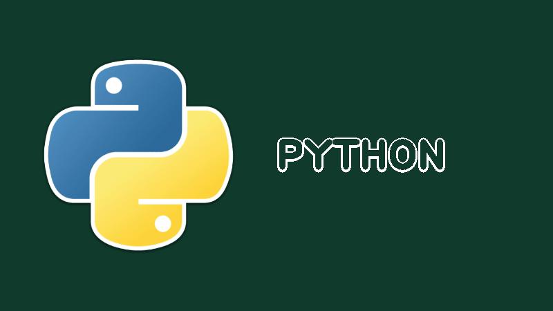 Tạo gói thư viện chuẩn Python