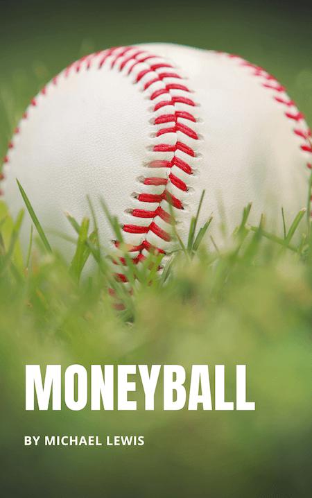 Moneyball: