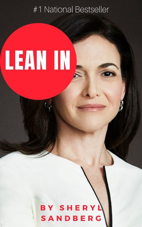Lean In book summary