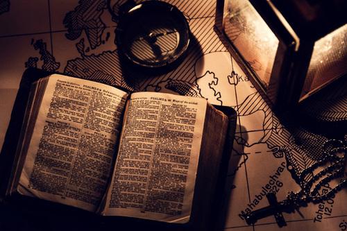 ما هي مصداقية الكتاب المقدس؟ (٢)