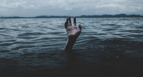 هل مصير كل من لم يسمع بفداء المسيح هو الهلاك ؟