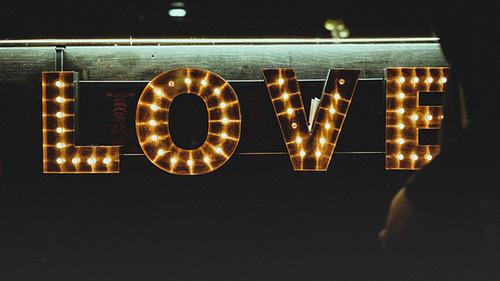 من سيفصلنا عن محبة المسيح؟