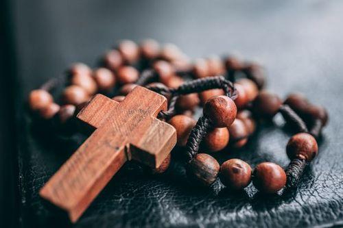 الدين والأخلاق