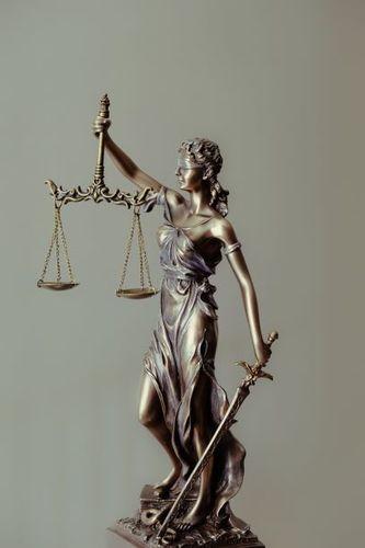 العدل والرحمة