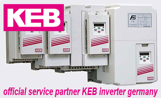 Meshindo Jayatama - KEB INVERTER SERVICE CENTER INDONESIA