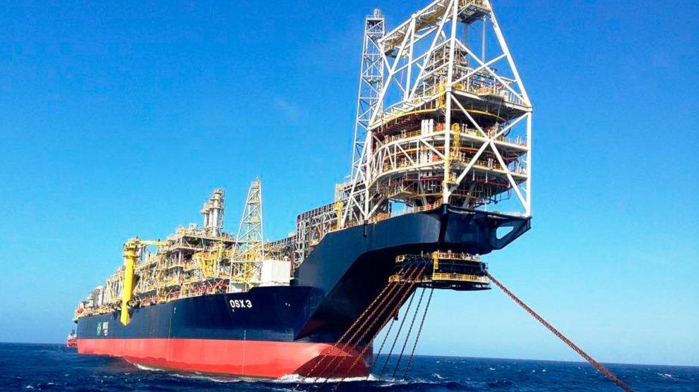 Produção da Dommo Energia em março subiu 6,4%