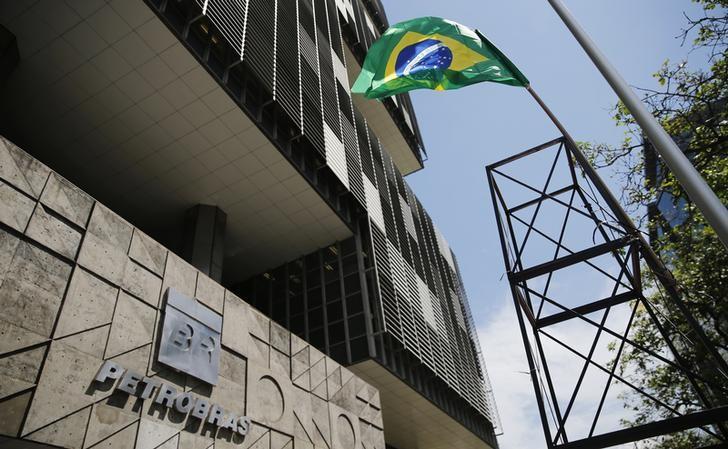 Petrobras inicia oferta de venda dos campos Piranema e Piranema Sul, na Bacia de Sergipe-Alagoas