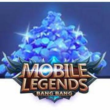 Startlight Member Mobile Legends