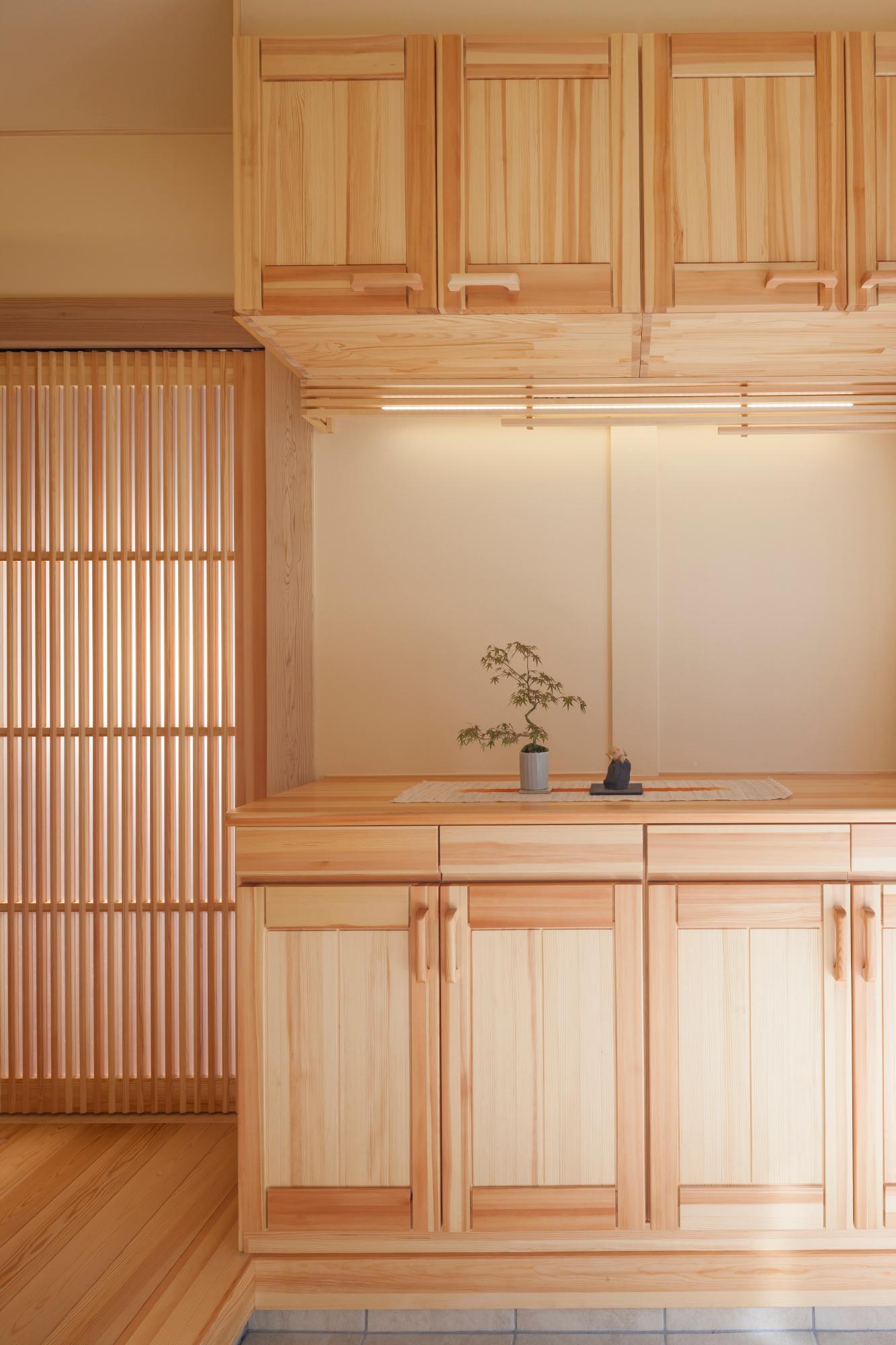 自分たちでカスタマイズできる規格住宅(tsumiki)の写真4