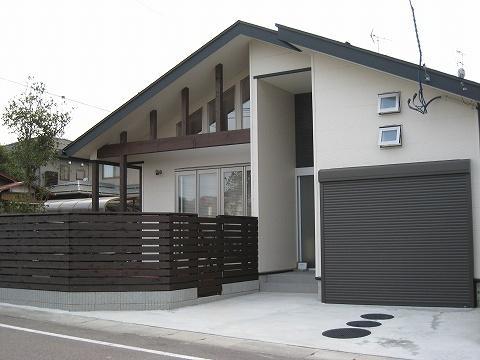 くつろぎの家の写真2