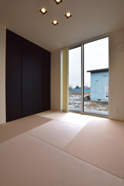 想いを引き継ぐ建て替え住宅の写真10