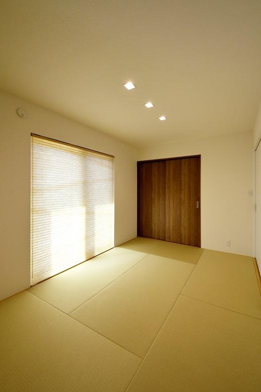 大人シンプルな空間と、子どもたちの遊び心が詰まった住まい – KAJIRAKU NATURAL case.35の写真5