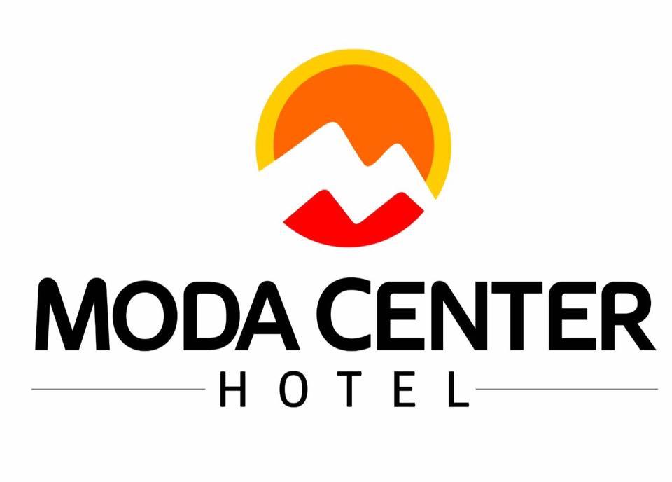 Hotel Moda Center