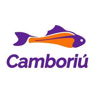CAMBORIÚ