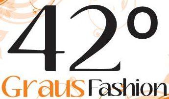 42 GRAUS FASHION