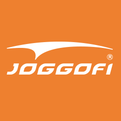JOGGOFI