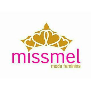 MISSMEL
