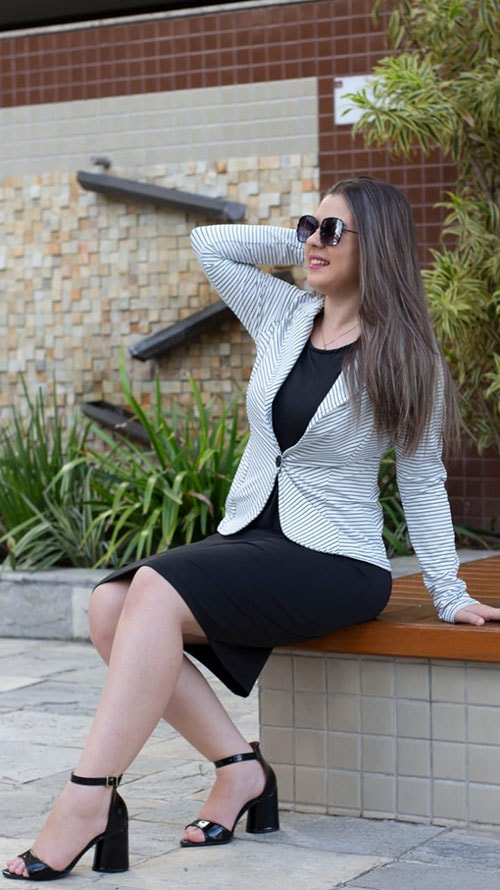 Foto 3 Abiga