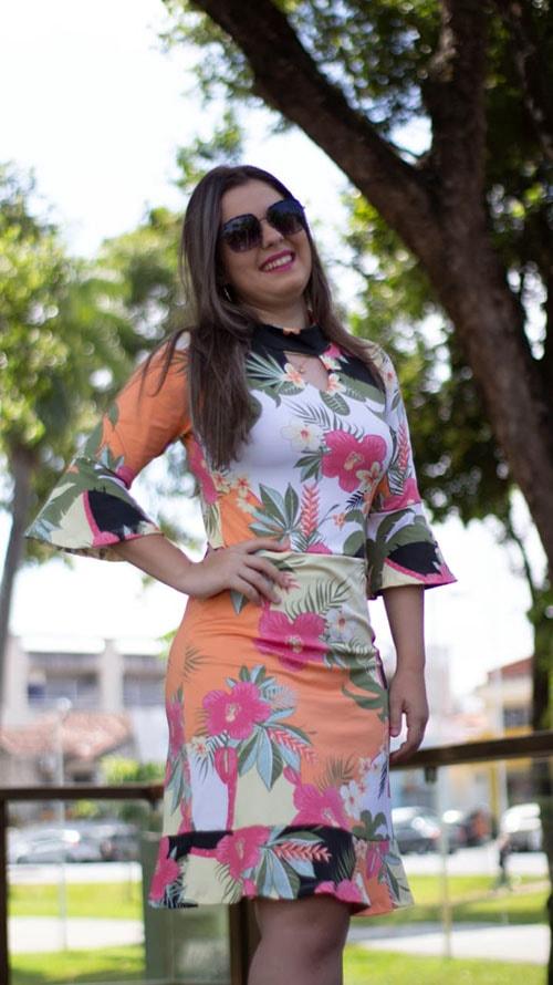 Foto 5 Abiga