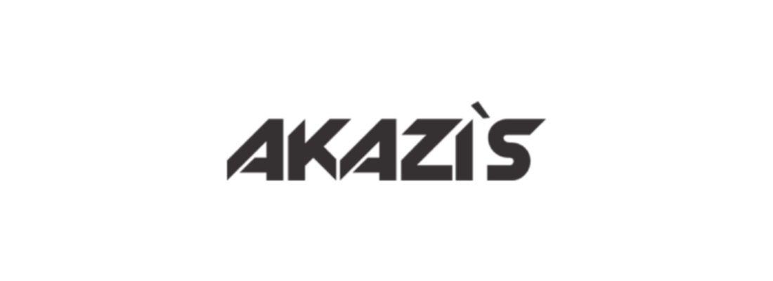 Akazi's