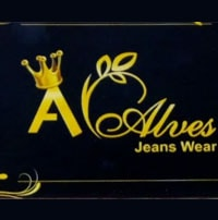 ALVES JEANS WEAR