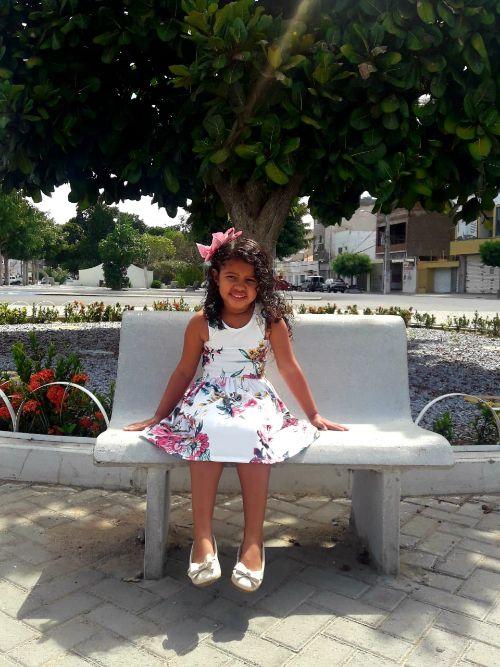Foto 8 Amelima
