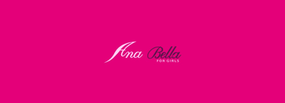 Ana Bella for Girls
