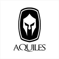 AQUILES FOR MEN