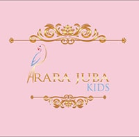 ARARA JUBA KIDS