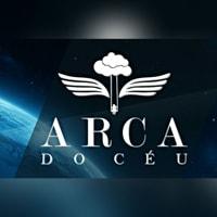 ARCA DO CÉU